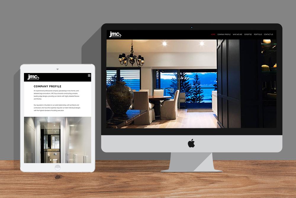 jmc-builder-web