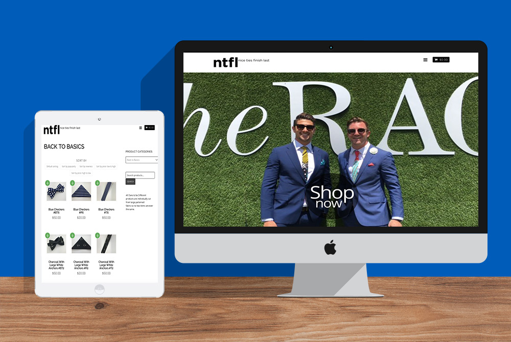 ntfl-web