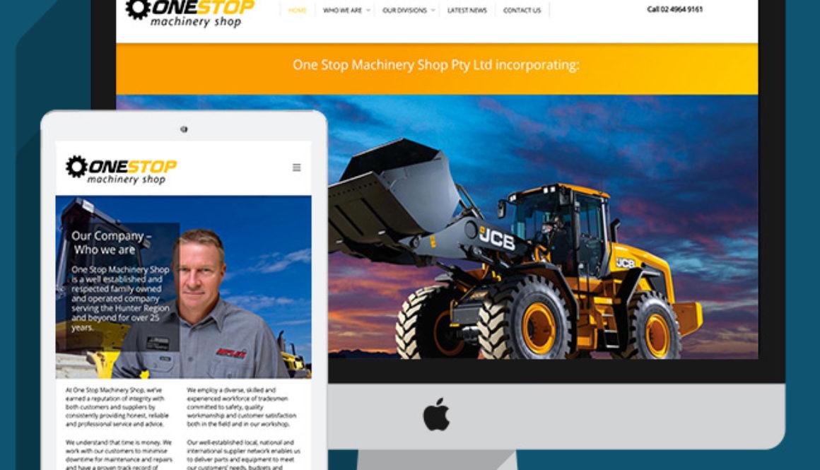 onestop-machinery-shop-web
