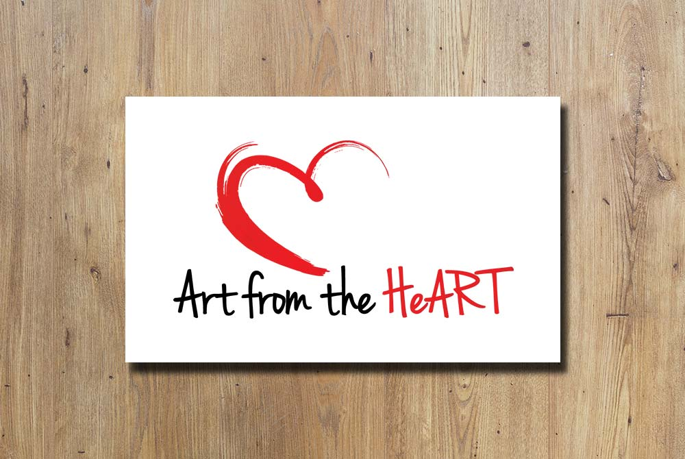 art-of-heart-logo