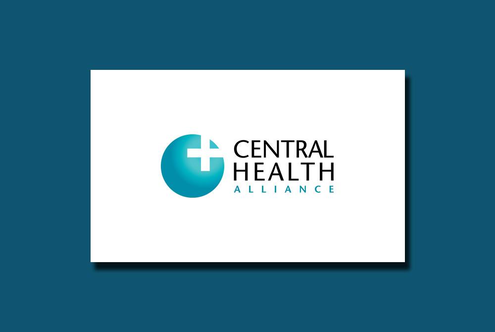 centralhealth-logo