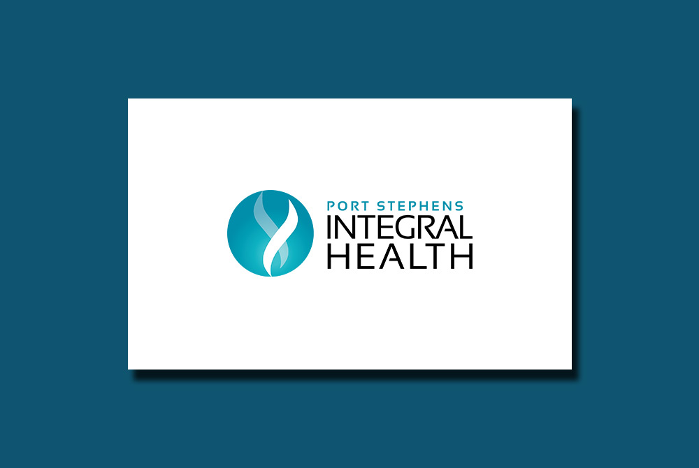 integral-health-logo