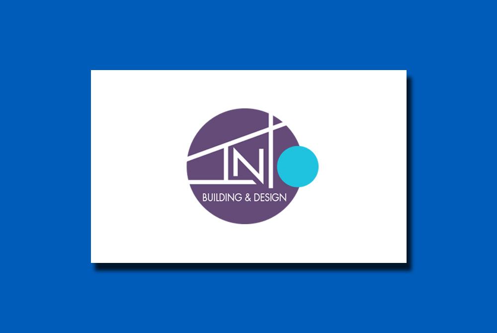 into-logo