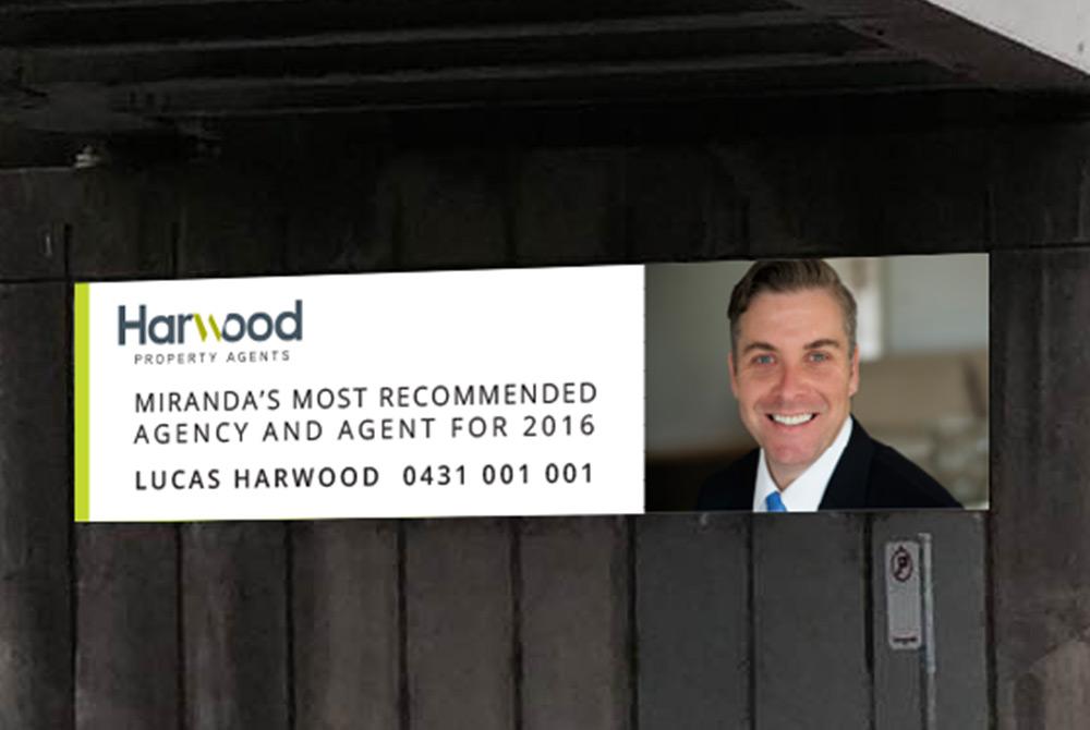harwood-billboard