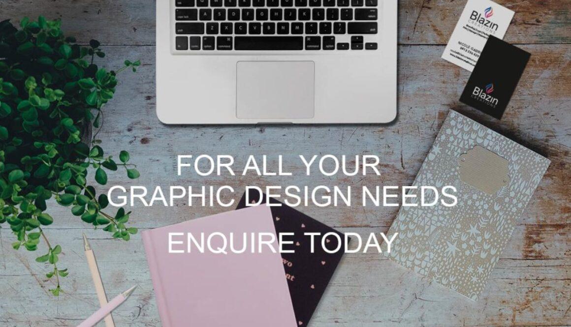 for-all-graphic-design-slider