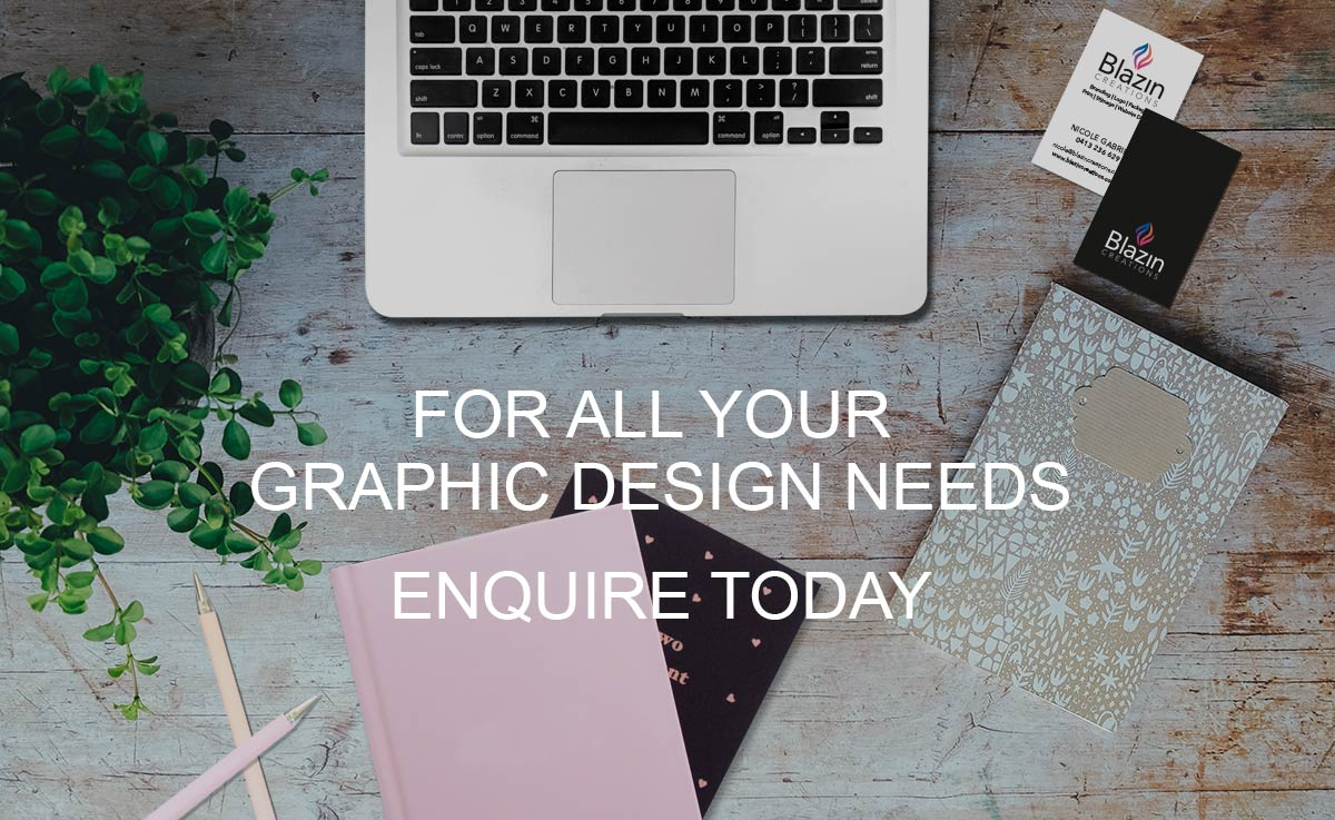 for-all-graphic-design-slider
