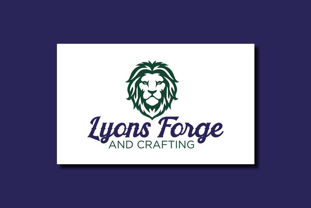 steven-lyons-logo