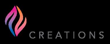Blazin Creations