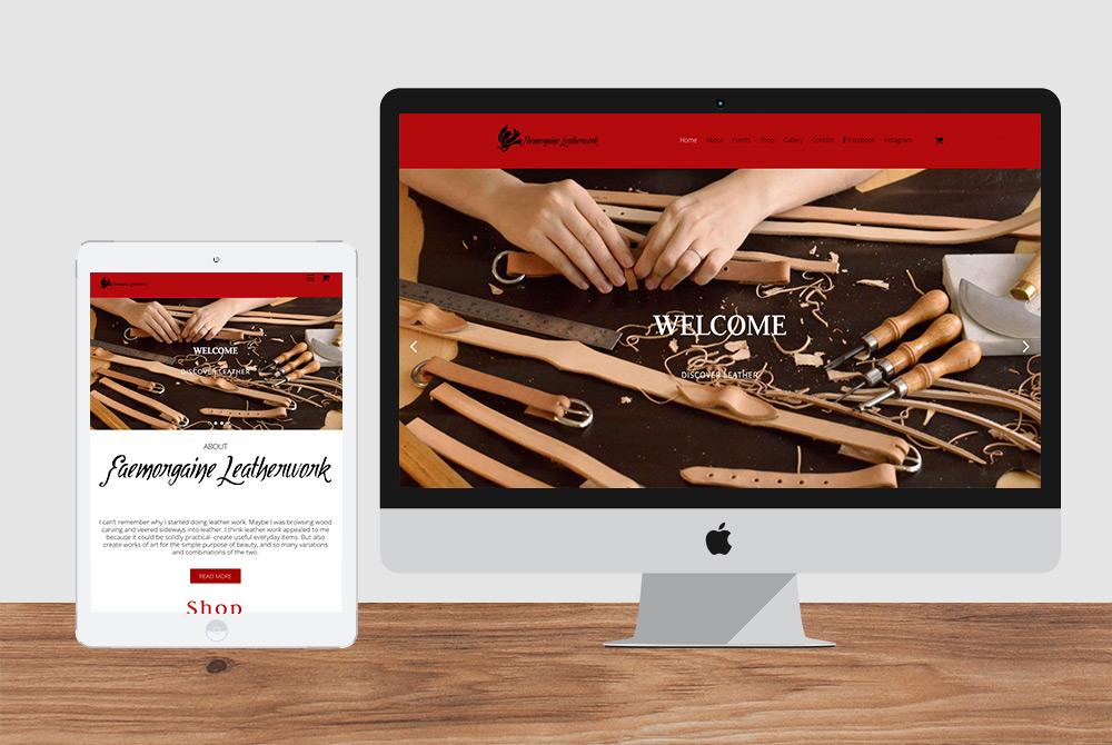 faemorgine-web-projects