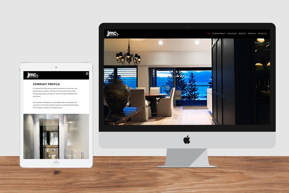 jmc-web-projects