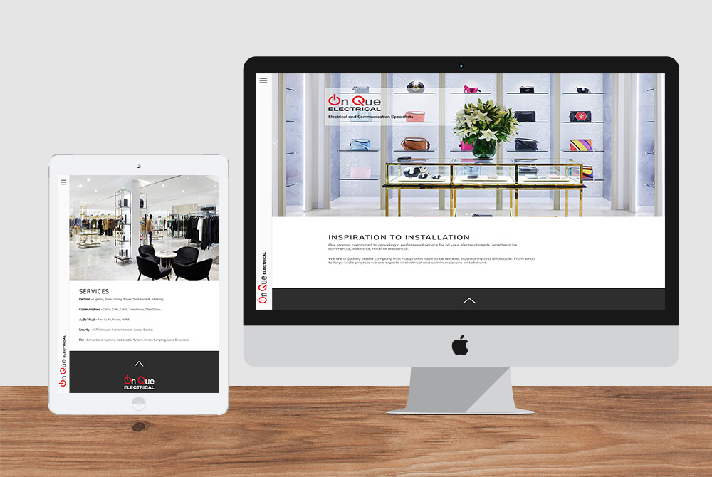 onque-web-projects