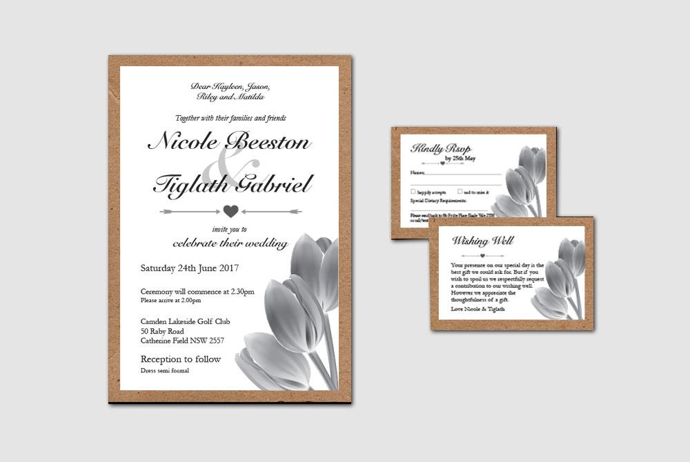 custom-invite