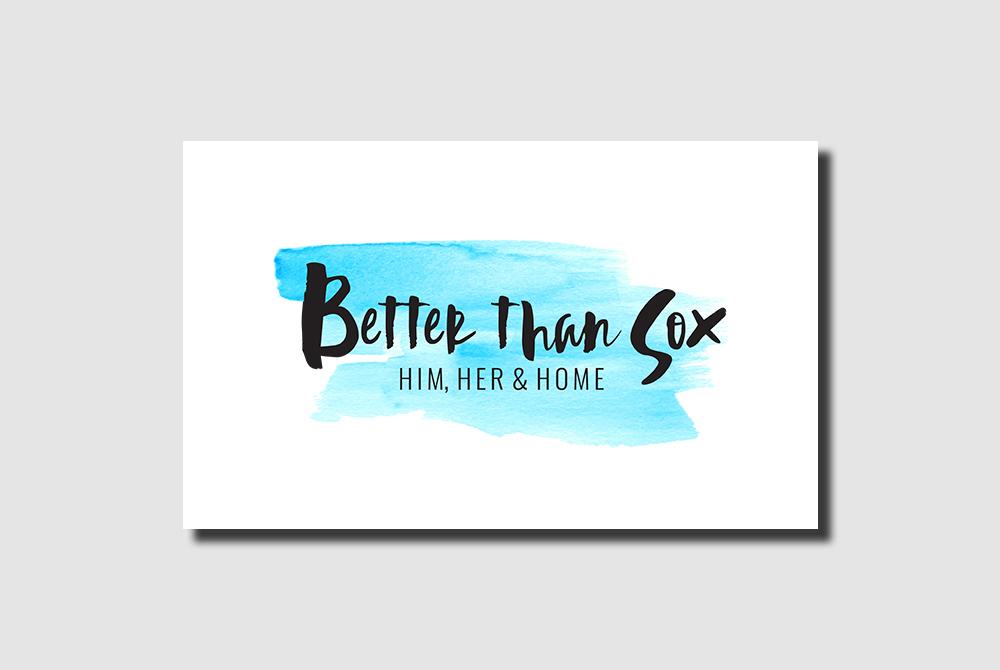 logo-better-than-sox