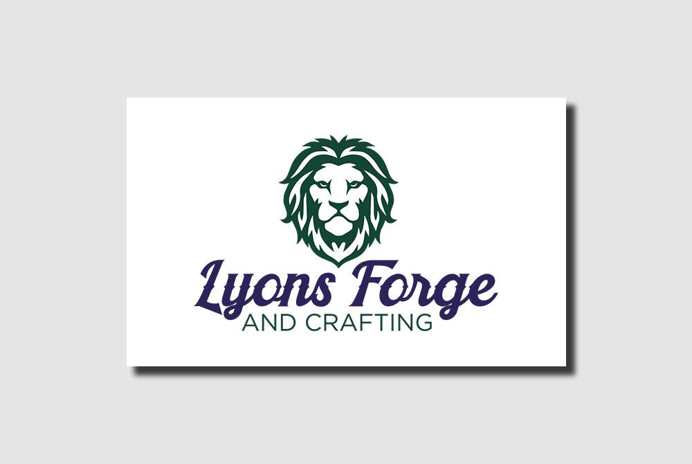logo-lyons-forge