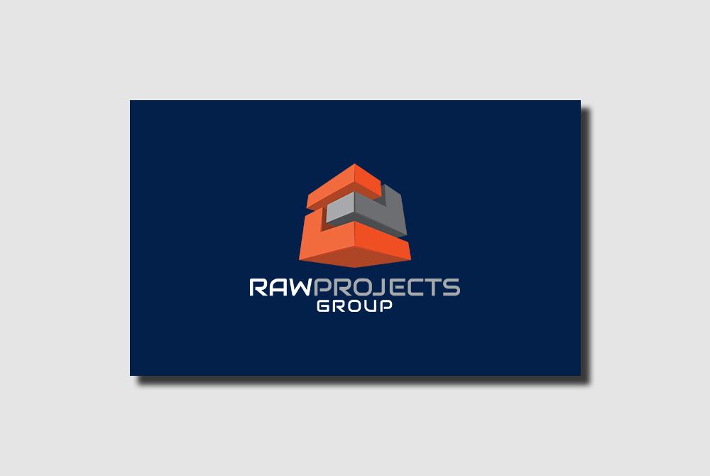 logo-raw