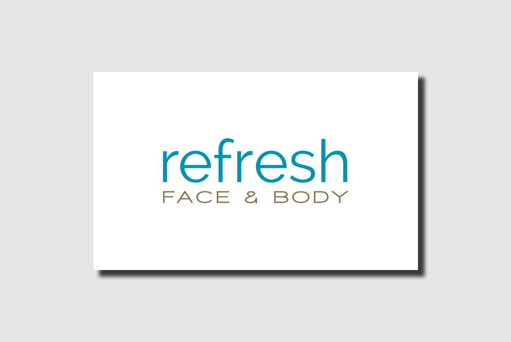 logo-refresh