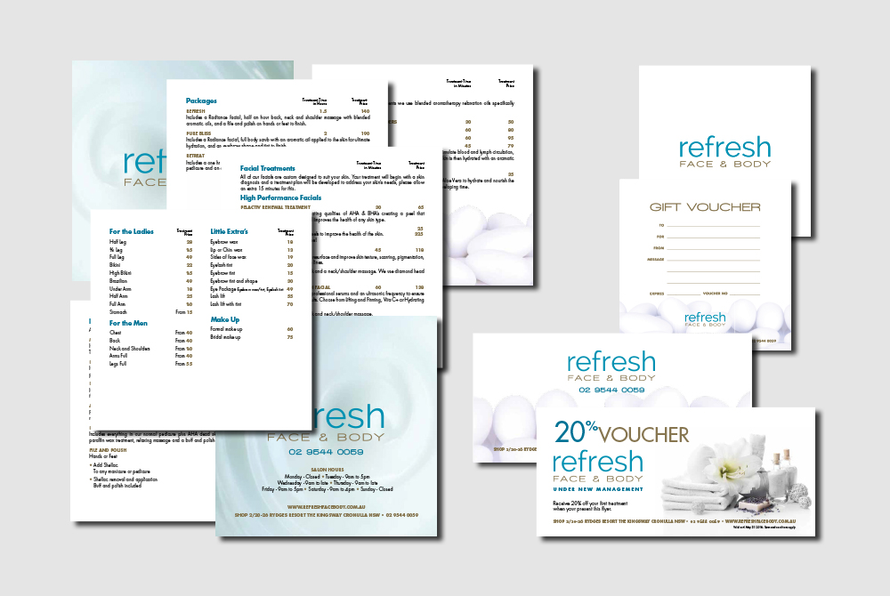 print-refresh